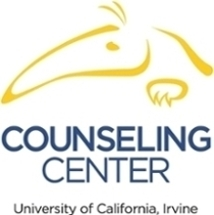 UCI Counseling Center