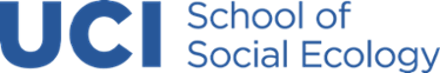 School of Social Ecology